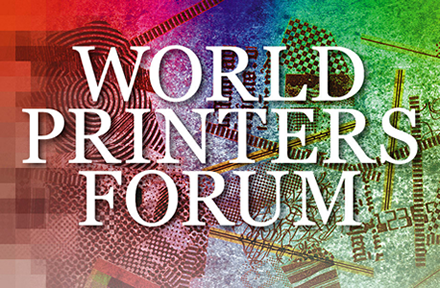World Printers Online Forum